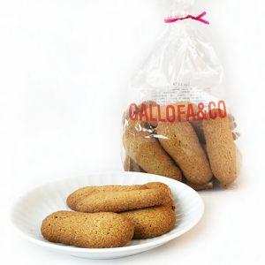 comprar galletas de avena