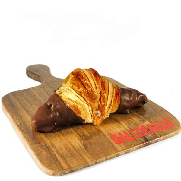 comprar croissant chocolate