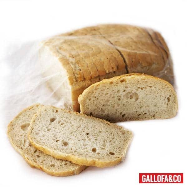 comprar pan de tostas