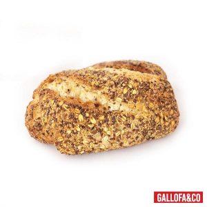 comprar pan multicereales artesano