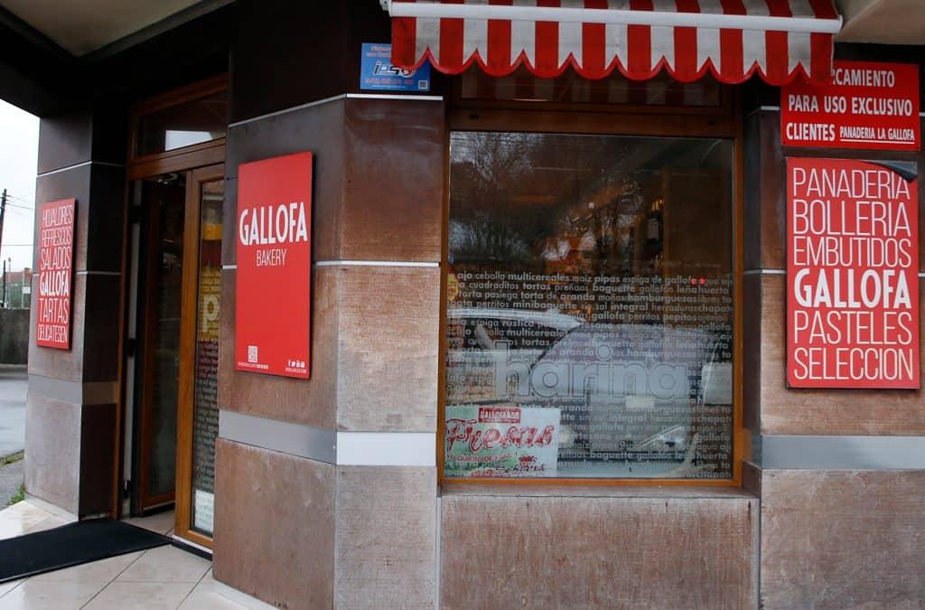 Gallofa & Co – Santander – Corbán